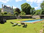 Location avec piscine pour les vacances gites villas - Village vacances gers avec piscine ...