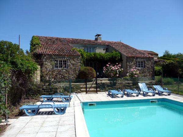 Gite avec piscine vend e la grange vacances avec for Vacances en alsace avec piscine