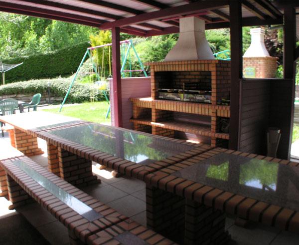 Gite Avec Piscine D 39 Int Rieur Chauff E Haut Rhin Villa